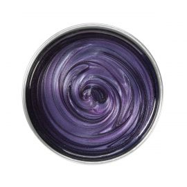 GiGi Relaxing Lavender Wax Beads, 14 oz