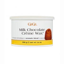 Milk Chocolate Crème Wax™