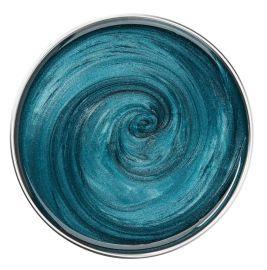 Soothing Azulene Wax Beads 14 oz.