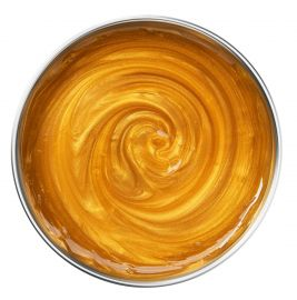 GiGi All Purpose Golden Honee Wax Beads, 14 oz.