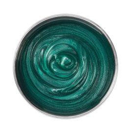 Nourishing Aloe Vera Wax Beads 14 oz