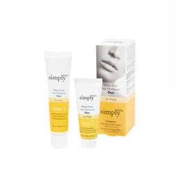Gigi Depilatory Treatments By Gigi Gigi Wax