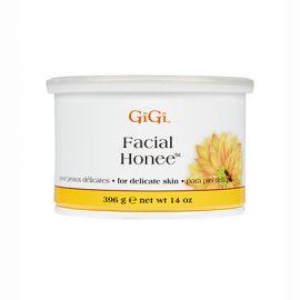 Facial Honee™ 14 oz