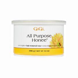 GiGi, All Purpose Honee™ Wax, 14 oz