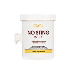 No Sting™ Wax Microwave