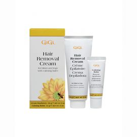 Hair Removal Cream- For Legs & Bikini