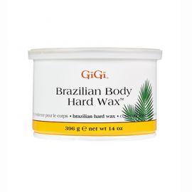 Brazilian Body Hard Wax™